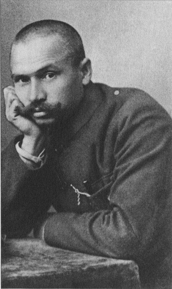 1922-gavril_myasnikov
