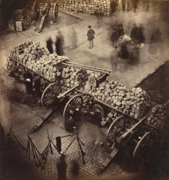barricade_paris_1871_by_pierre-ambrose_richebourg