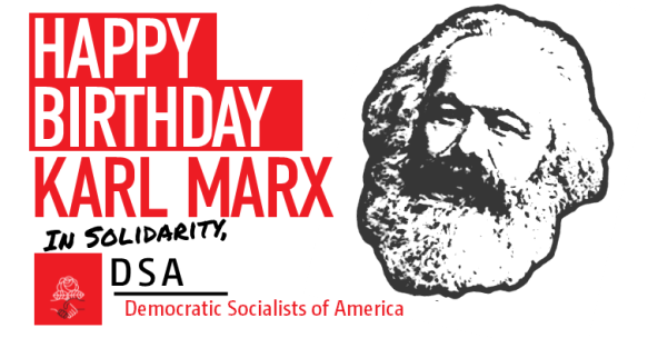 marx_birthday