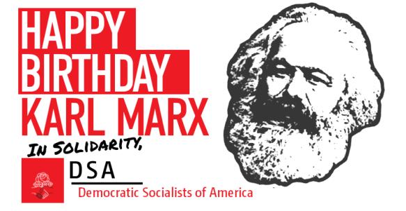 marx_birthday